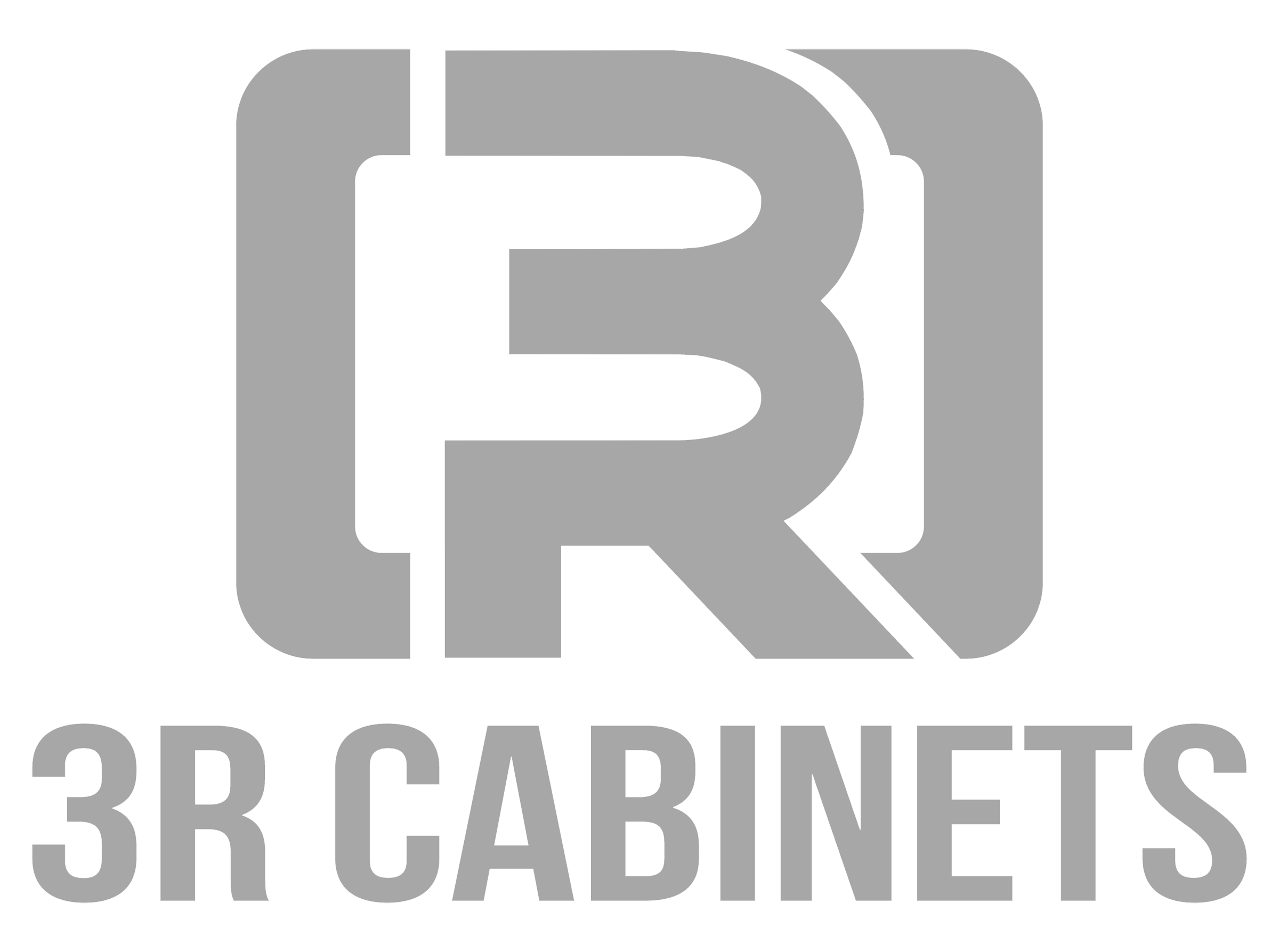 3R Cabinets